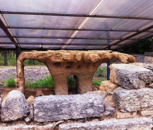 αρχαια ολυμπια 048