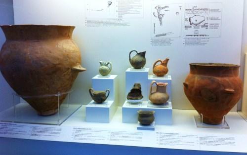 αρχαια ολυμπια 123