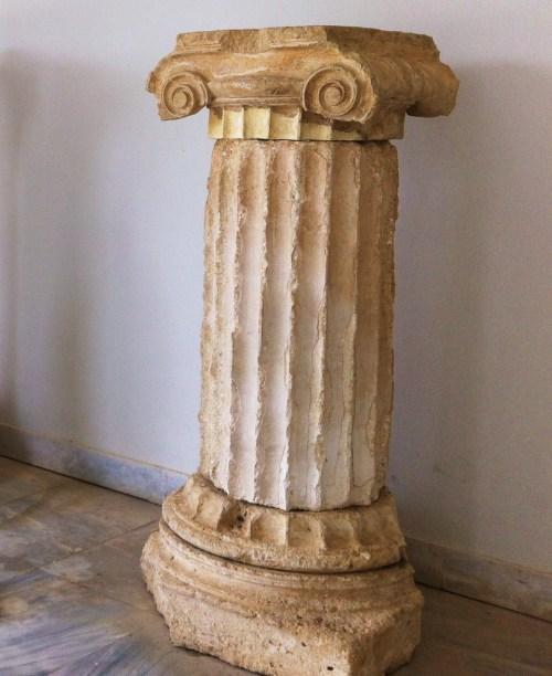αρχαια ολυμπια 161