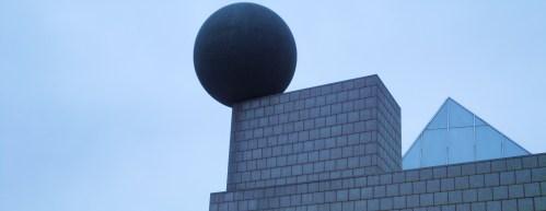 Modernism ...