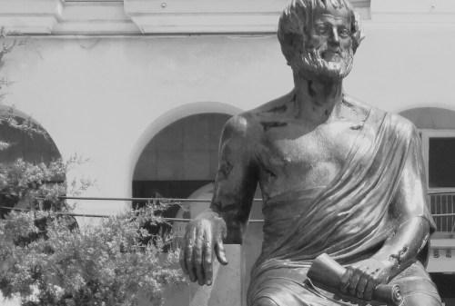 Bronze Figures ...