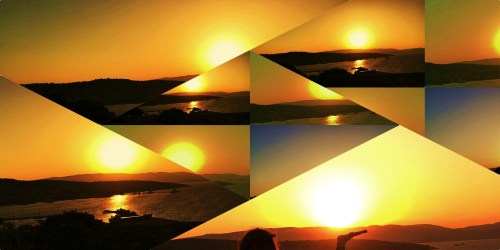 Solar Parallax ...